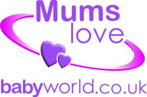 mums_love_award