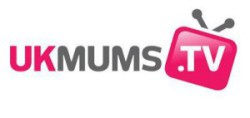 uk mums tv