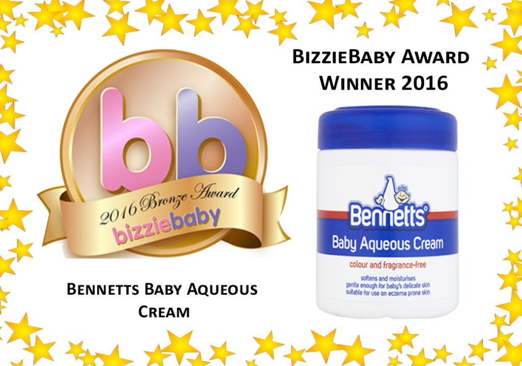 bennetts-award-2016